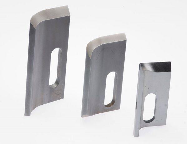 Couteaux Tours Manches à outils - Lussault