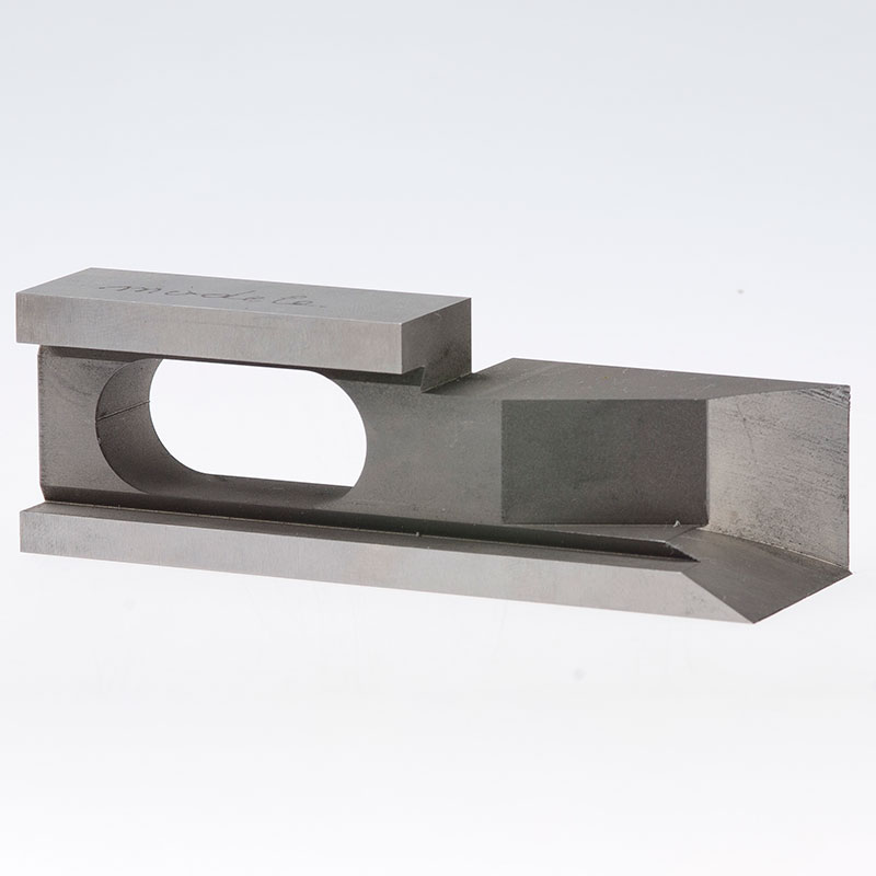 Outil de Forme